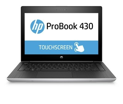 HP ProBook 430 G5 2WJ91PA (TouchScreen)
