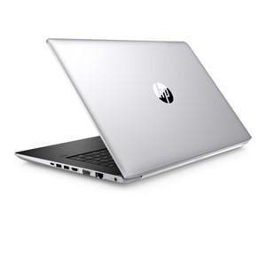 HP ProBook 470 G5 2WK18PA
