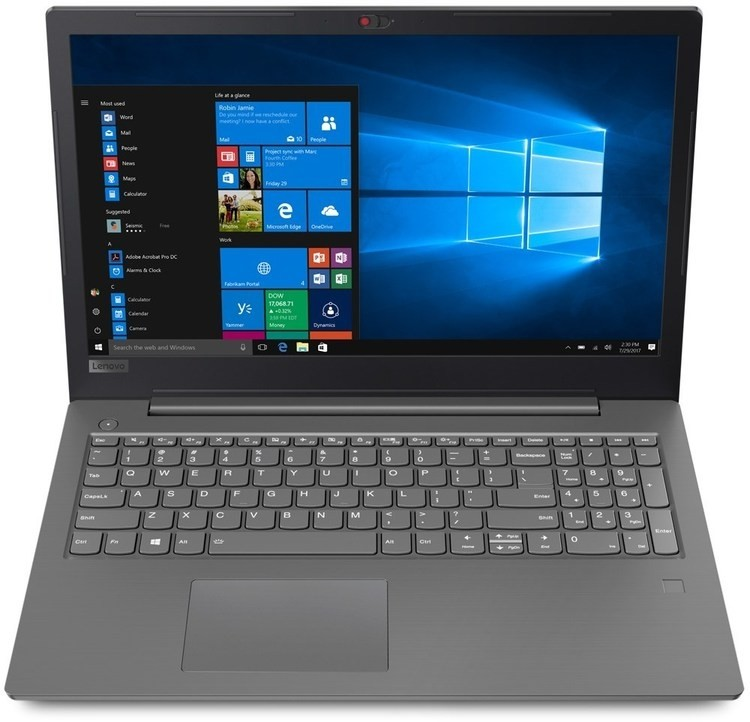 ThinkPad V330 81AX00JLAU