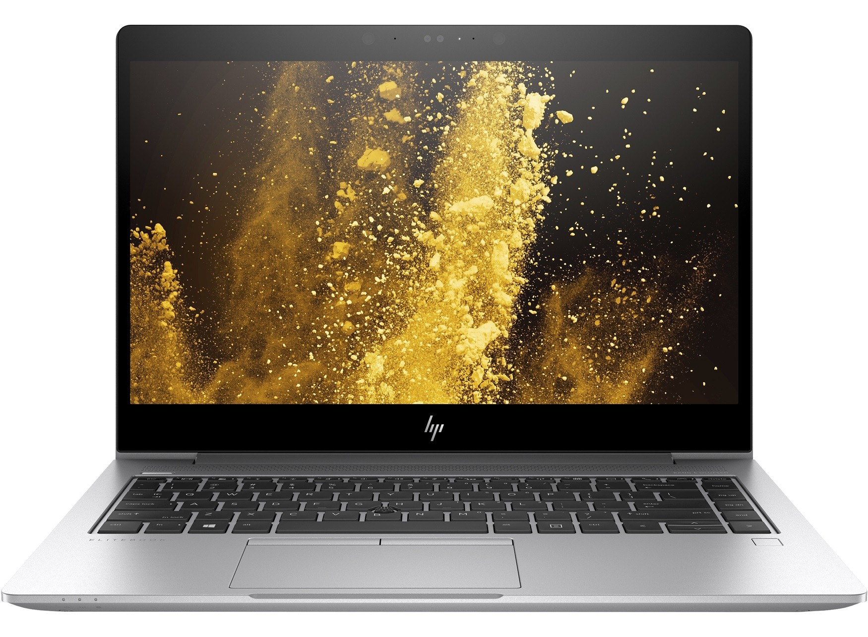 HP Elitebook 840 G5 3TU06PA
