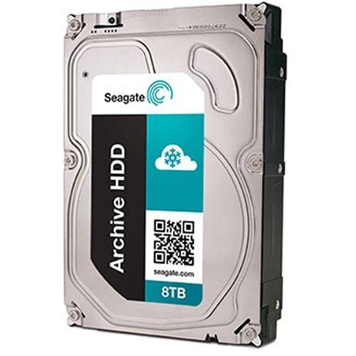 Seagate Archive v2 5TB