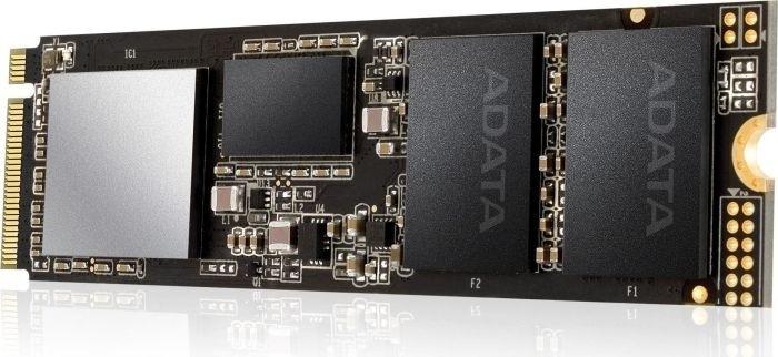 Adata ASX6000NP-512GT-C