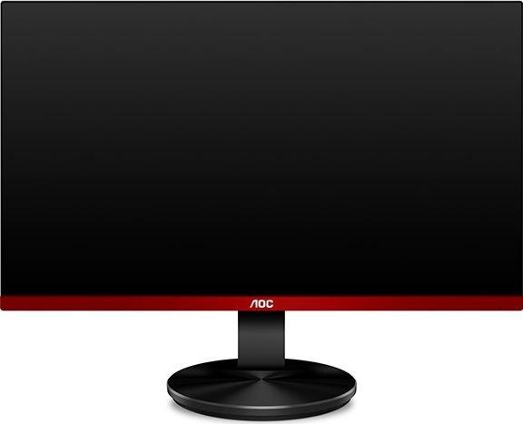 """AOC 24"""" Gaming G2590VXQ"""
