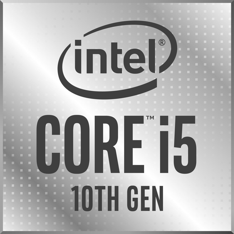 Intel Core i5 10600