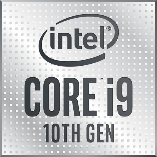 Intel Core i9 10850K