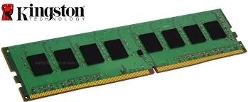 Kingston KVR24N17S8/8 8GB DDR4 2400Mhz CL17
