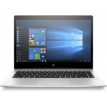 HP Elitebook 1040 G4 2YG52PA