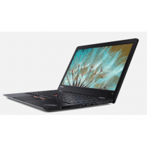 ThinkPad 13 20J1000EAU