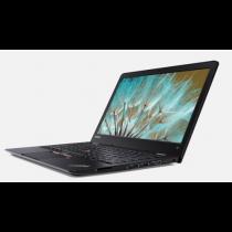ThinkPad 13 20J1000EAU