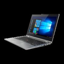 ThinkPad L380 20M50016AU