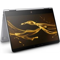 HP Spectre x360 2VQ37PA (TouchScreen)