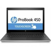 HP ProBook 450 G5 2WK08PA (TouchScreen)