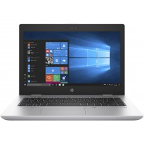 HP ProBook 640 G4 4CF80PA