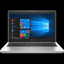 HP ProBook 650 G4 4CR38PA