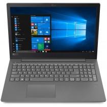 ThinkPad V330 81AX00HGAU