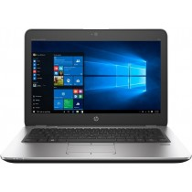 HP EliteBook 820 G4 1GS29PA
