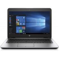 HP EliteBook 840 G4 1GS34PA
