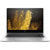 HP Elitebook 840 G5 3RS36PA