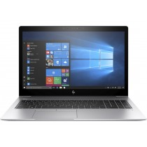 HP Elitebook 850 G5 3RL50PA