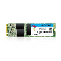 Adata ASU800NS38-256GT-C