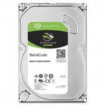 Seagate BarraCuda 8TB