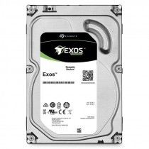 Seagate Exos 1.2TB