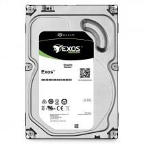 Seagate Exos 1.8TB