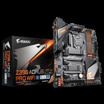 GA-Z390-AORUS-PRO-WIFI