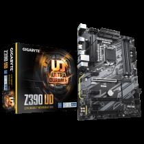GA-Z390-UD