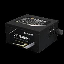 Gigabyte GP-G750H