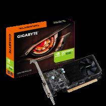 Gigabyte GT 1030 GV-N1030D5-2GL