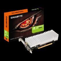 Gigabyte GT 1030 GV-N1030SL-2GL