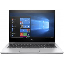 HP Elitebook 830 G5 3RS35PA