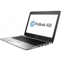 HP ProBook 430 G5 2WJ89PA