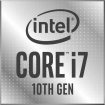 Intel Core i7 10700K