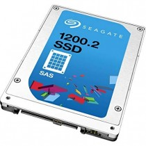 Seagate 1200.2 2TB
