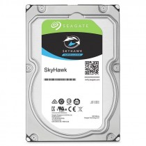 Seagate SkyHawk 8TB