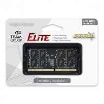 Team Elite 16GB