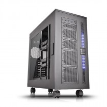 Generation 7 Intel Workstation Desktops