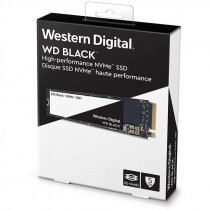 Western Digital Black 250GB