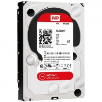 Western Digital Red 3TB