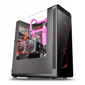 Intel Gen 9 Customisable Overclock Gaming Desktop