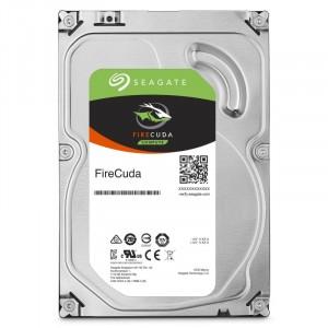 Seagate FireCuda 1TB