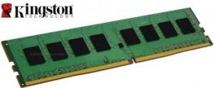 Kingston KVR24N17S8/8 8GB DDR4 2400Mhz CL17