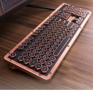 AZIO RETRO Classic USB