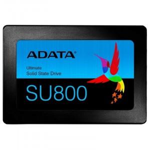 Adata ASU800SS-256GT-C