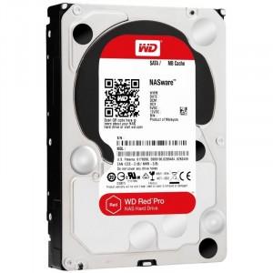 Western Digital Red Pro 4TB